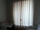 美乐都市绿地140平大三房只住了一间次卧可住一人主卧两人