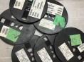 武汉电子废料回收 线路板回收 电子设备回收