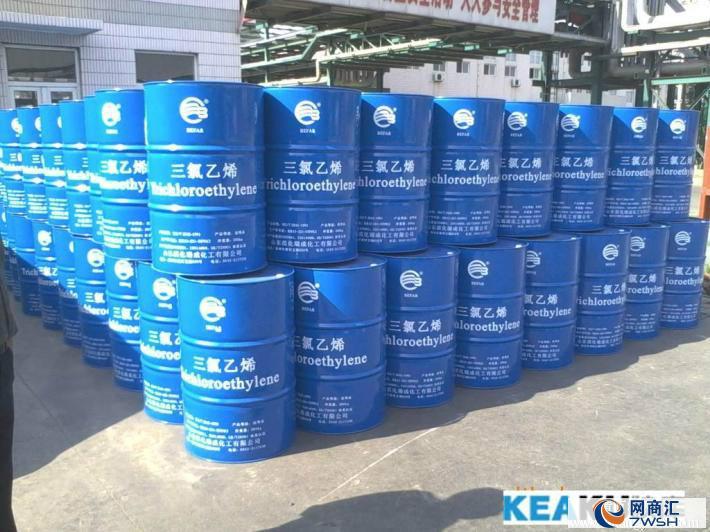太原市迎泽区食品国际快递 化工品粉末液体罐头洗发水国际快递