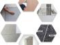 昆明内墙装饰干挂板价格,昆明金属类保温装饰板批发厂家