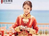 出租出售婚纱 ,秀和服,韩式礼服,伴娘服