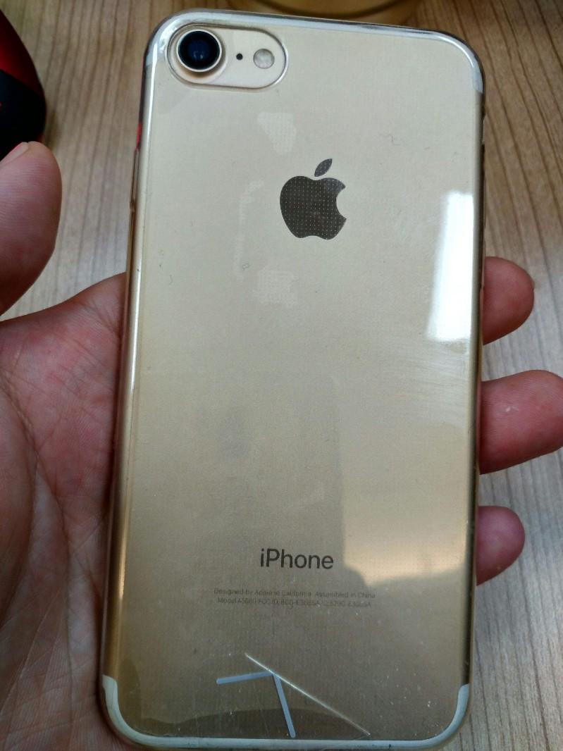 宁恩科技 6sp手机换屏价格-苹果手机换屏价格-手机换屏维修