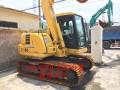 二手挖掘机出售:60 70挖掘机 80挖机出售