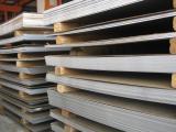 不锈钢板316l 316不锈钢蚀刻花板