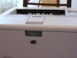 惠普A3激光打印机 文档 图纸 硫酸纸制版均可
