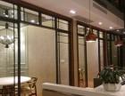 深圳奶茶店 烘焙蛋糕店 汉堡店装修设计公司,珍吉利装饰公司