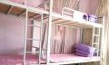 新开女生公寓 温馨整洁 可日租月租 拎包入住