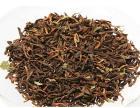 勐海宏山茶业普洱茶加盟体质偏寒的人能喝普洱茶吗?