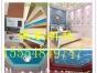 安徽速装集成墙面/集成墙板/护墙板/全屋整装厂家