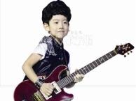 百步亭专业吉他培训机构!武汉原木糖音乐!