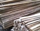 兴盛木业高价回收木方木工板.竹跳.柴火.废铁等废旧物质。