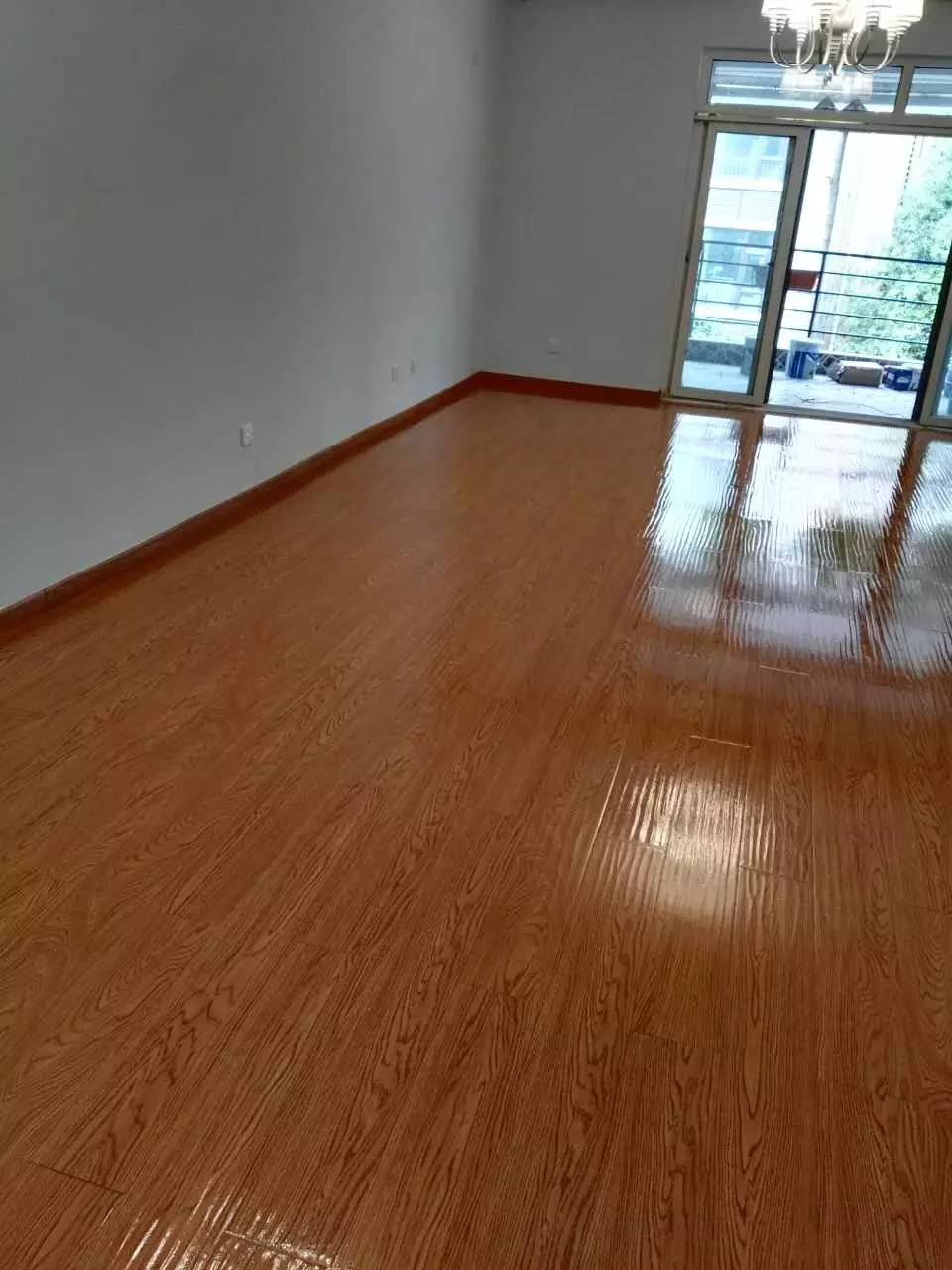 成都华阳地毯清洗公司地板清洗公司