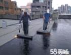 桂林市和谐防水补漏水管安装维修公司