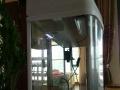 鱼缸水族箱58cm