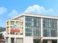 9dvr虚拟现实设备体验馆设备厂家直销道具出租租赁