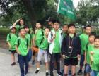 湘潭少儿编程教育、编程逻辑思维、乐高机器人培训