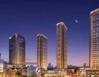 旺铺加推宁海西子国际广场真正的商业中心