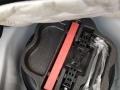 比亚迪 秦 2014款 1.5T 尊贵型-车况好送上海牌照