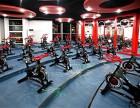 找不到理想工作就来帝一健身学院学习健身教练吧