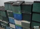 南宁蓄电池回收
