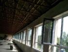其它 辽阳小北河 厂房 10000平米