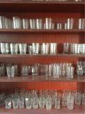 天津玻|抢手的玻璃杯,瑞鹏包装提供