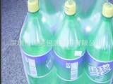 广州批发环保PET热收缩膜  机器包装膜 可乐,雪碧包装膜