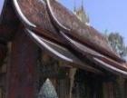 过年老挝自驾游,跟团游,包车游。