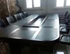 出售,回收,板台,板椅,书柜,办公隔段,铁柜,大小桌椅。
