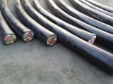 废旧电缆回收 电线电缆回收