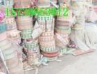 内蒙古塑料袋回收,包头食品包装膜高价回收