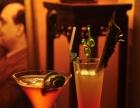 爵士吧咖啡酒馆承接各种聚会、主题趴、沙龙等包场