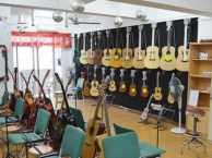 买吉他 送课程 免费学吉他