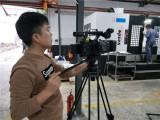 深圳宣传片拍摄松岗视频制作巨画传媒更专业