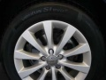 奥迪 A6L 2012款 2.0TFSI 舒适型超低里程超值价格