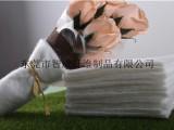 广州热销包树种植保湿棉 给花束快速成长保水棉厂家
