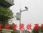 佛山专业承接网络布线 安防监控 门禁 视频监控楼宇