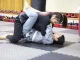 北京巴西柔术俱乐部-北京综合格斗培训班-北京综合格斗俱乐部