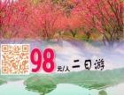 太平湖、篝火狂欢、五里桃花、古村、湿地、采茶两日游98元