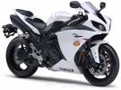 出售 雅马哈YZF-R1 进口摩托车跑车.请速订购2元