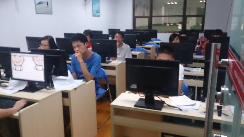 上海CAD机械制图 UG模具设计 SW钣金设计培训