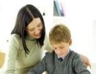 江门小学、初中、高中语数英一对一家教辅导