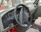 中兴皮卡 2002款 2.2 手动 两驱豪华型-11年的中兴皮卡