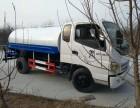扬州5吨二手洒水车转让 货到付款有现车