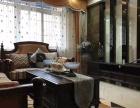 汉阳龙江庭苑 房子优质 看中价格可商量 3室2厅 豪装龙江庭园