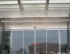 (全州)延吉市卷帘门厂维修,白钢门,型材门,制作,安装