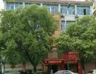 梅香老年公寓(原黄金海岸宾馆)