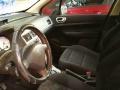 标致 307三厢 2010款 2.0 自动 舒适版