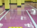 环氧地坪 地坪漆 环氧自流平 防腐地坪 耐磨地坪