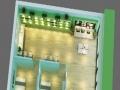 自然家水疗吧加盟 物理理疗 投资金额 1-5万元